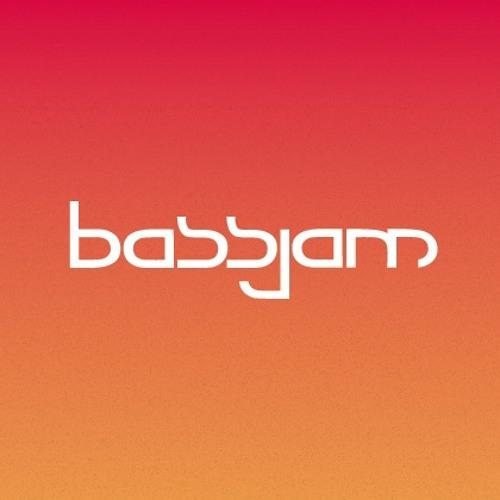 bassjam's avatar