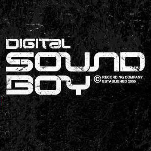 soundboy dub's avatar