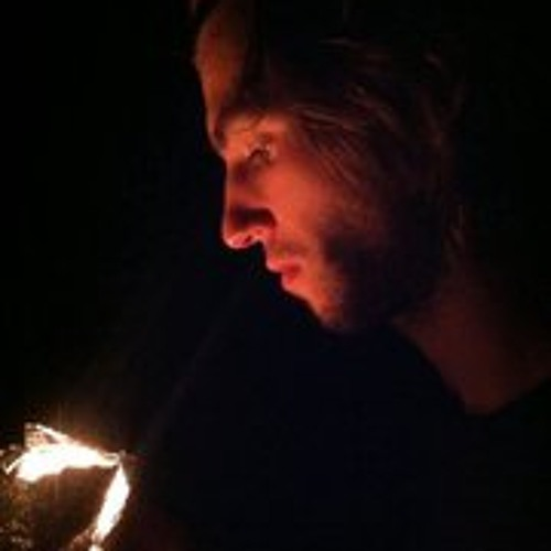 mswanson's avatar
