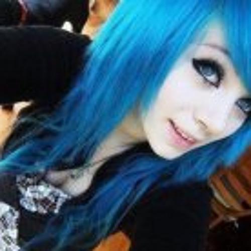 Alice Zakia's avatar