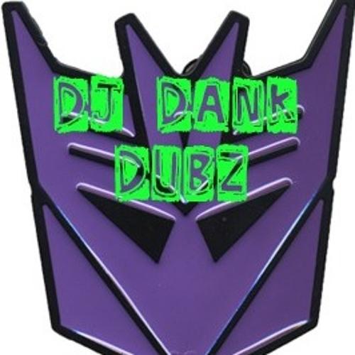 DankDubz's avatar