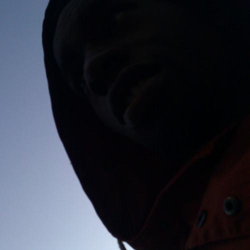Evidenceistime's avatar