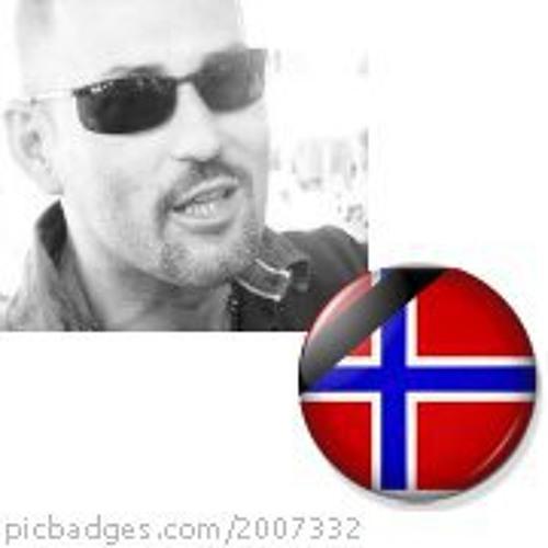 Daniel El Travieso's avatar