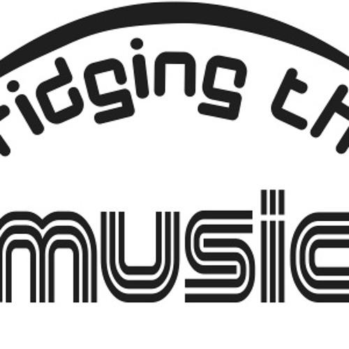 BridgingTheMusic's avatar