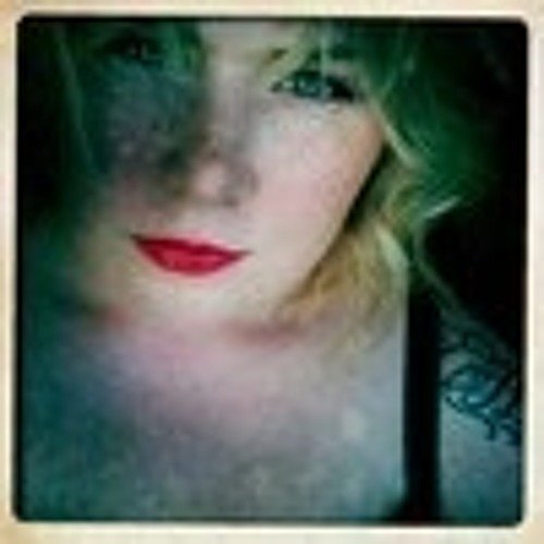 SallaVee's avatar
