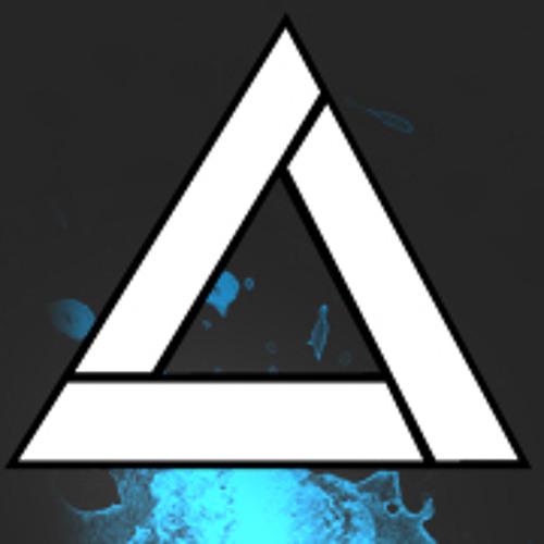 Aeon Proxy's avatar
