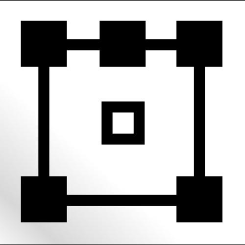 Mark Reeder Fivepointone's avatar