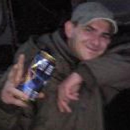 Dimitri Dronneau's avatar