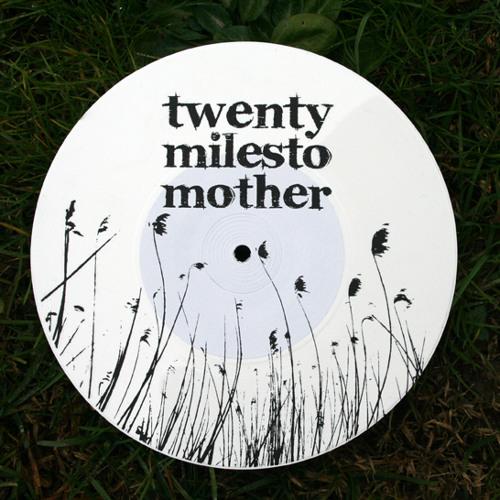 twentymilestomother's avatar