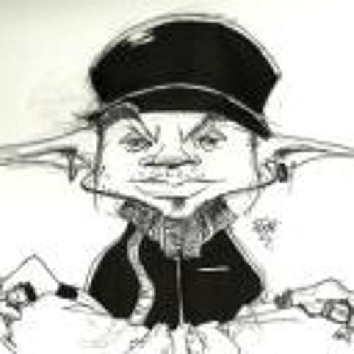Florian Gendronneau's avatar