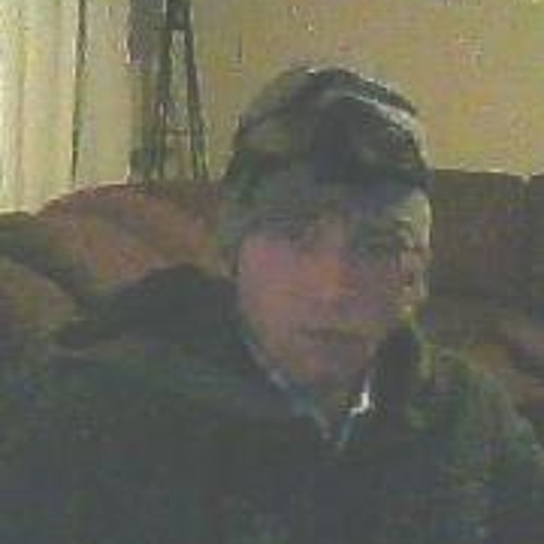 Peter Dylan Tumback III's avatar