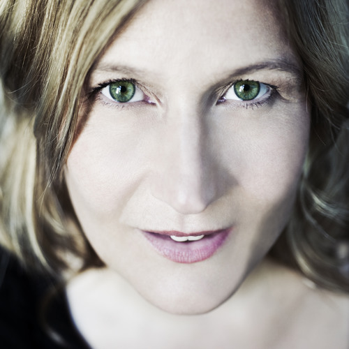 Lisen Elwin's avatar