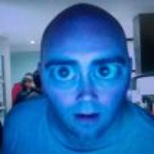 James Green 7's avatar
