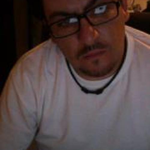 Elliott Ramirez's avatar