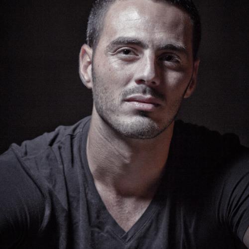 Guy Dahan's avatar