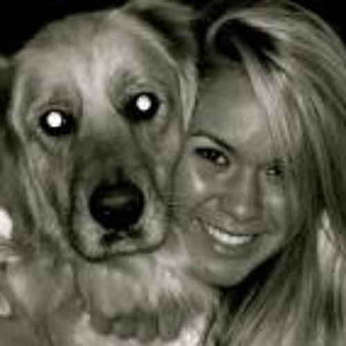 Lauren Rockwell's avatar