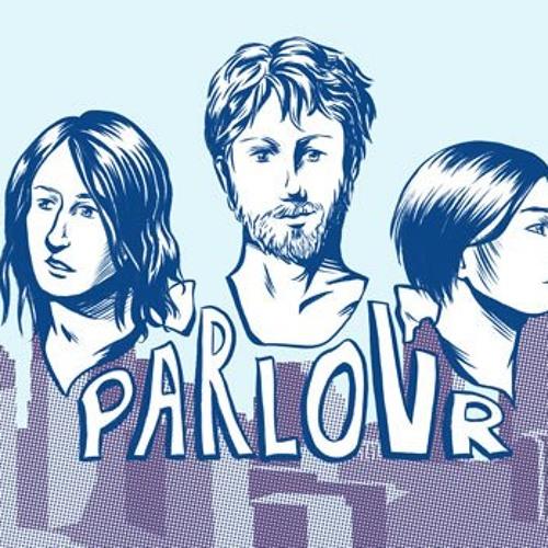 parlovr's avatar