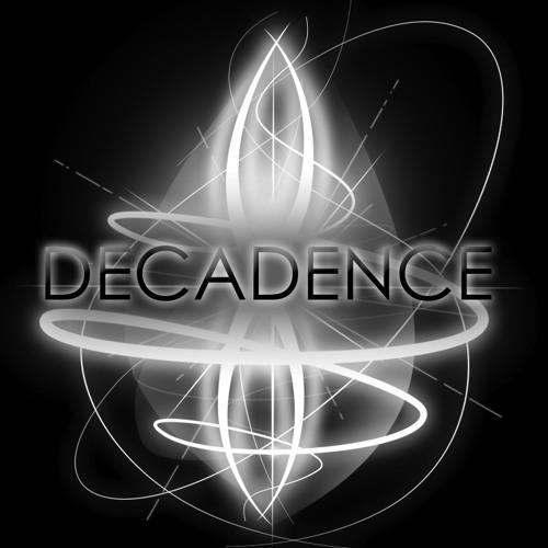 DJ Decadence's avatar