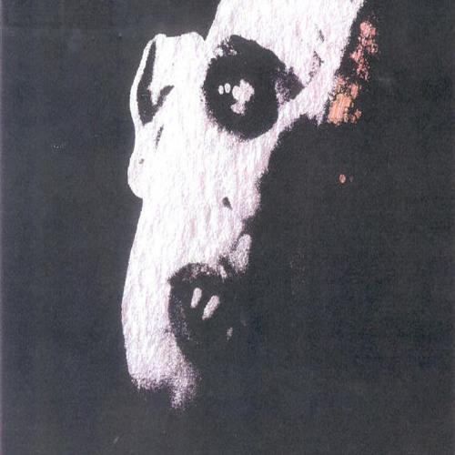 Misanthrope werewolf's avatar