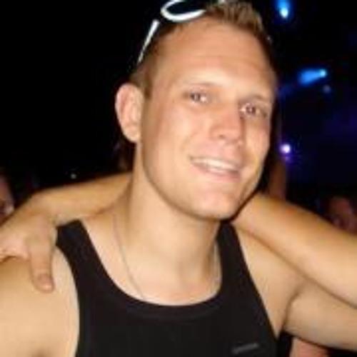Alexander van Dijkhuizen's avatar