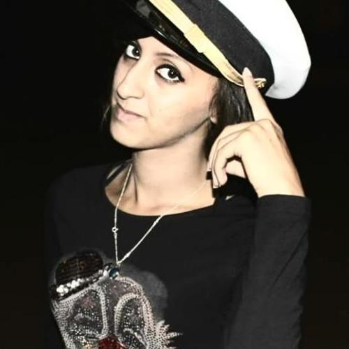 Houdamirka's avatar