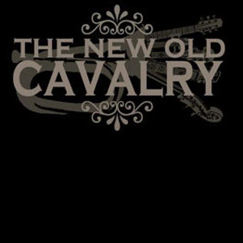 newoldcavalry's avatar