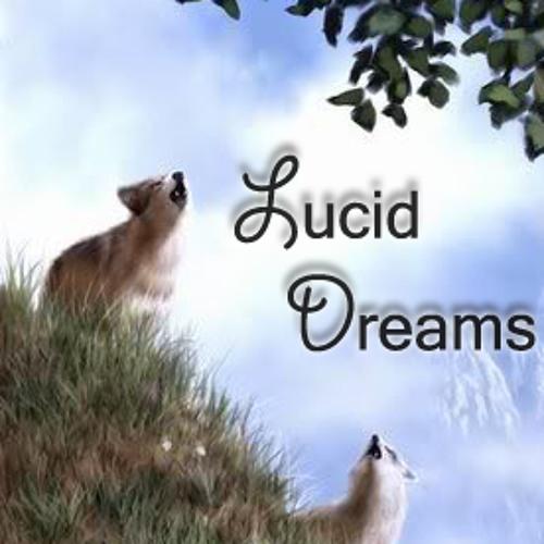 LuciDreams's avatar
