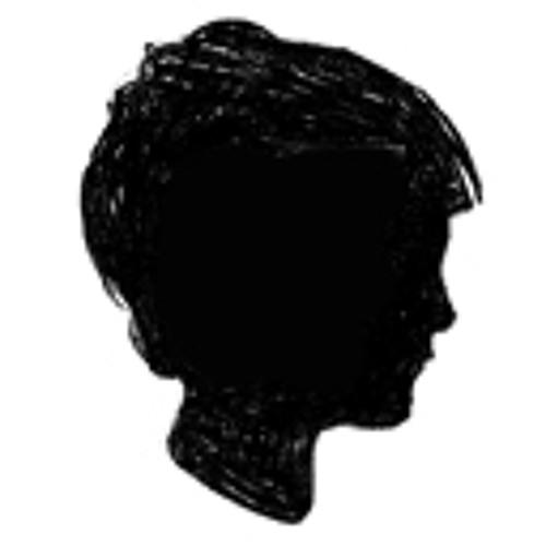 sonoflevi's avatar