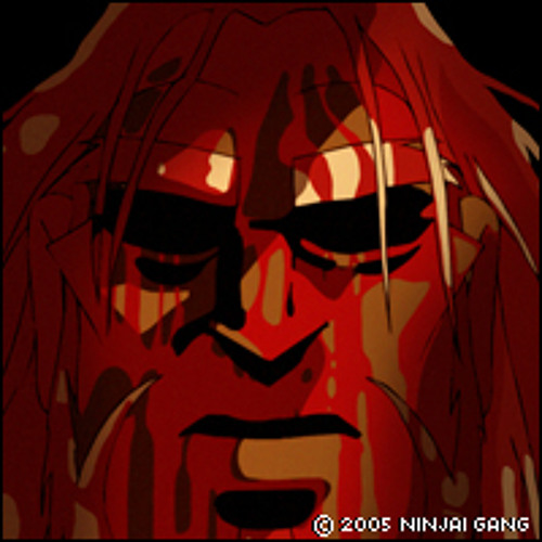 blackknight95857669's avatar