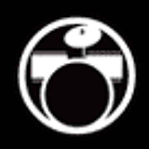 skoreZ's avatar