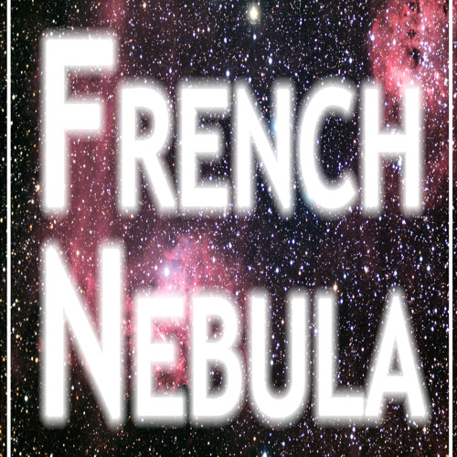 French Nebula's avatar