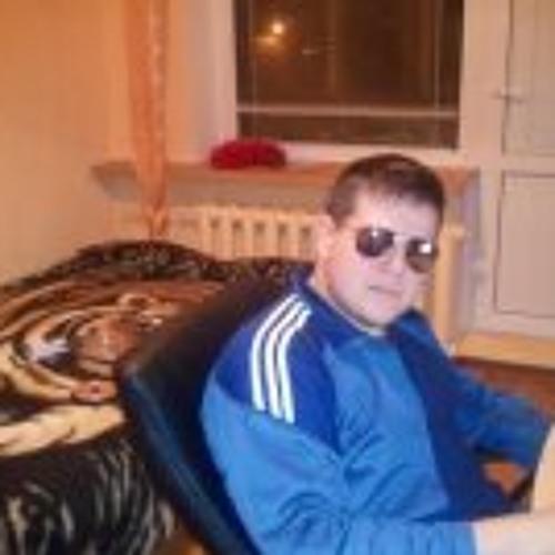 Deimantas Lučiūnas's avatar