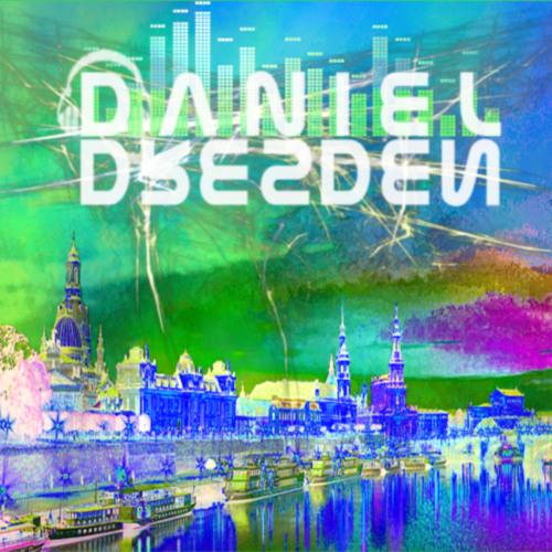 Daniel Dresden's avatar