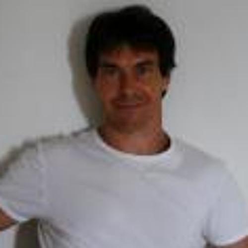 Robby Evony's avatar