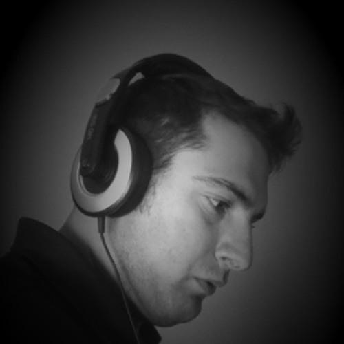 manutsantos's avatar