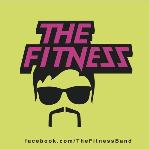 The Fitness Band's avatar