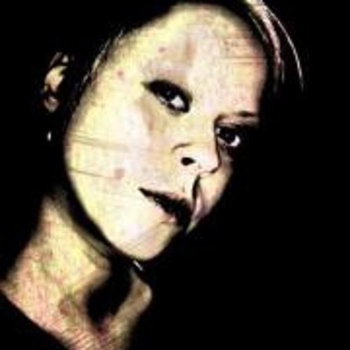 Jessica Alles's avatar