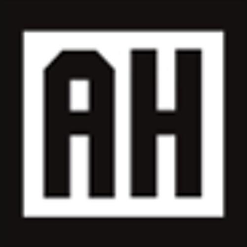 AdzoHeatzo's avatar