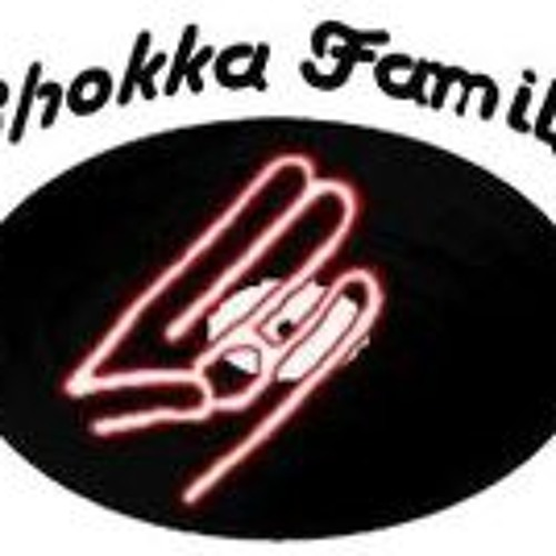 ShokkaFamily's avatar
