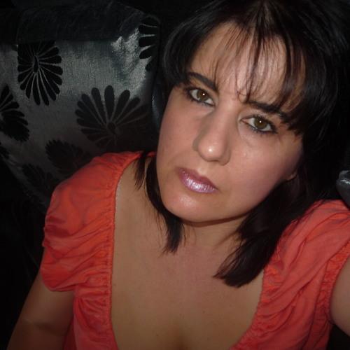 penny1968's avatar