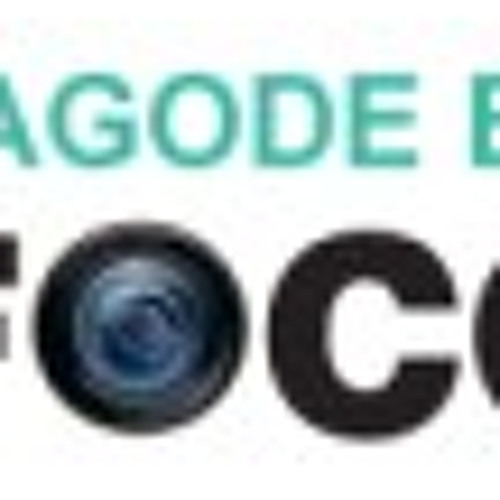 pagodeemfoco1's avatar