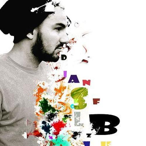 Akord '0 Beatz's's avatar