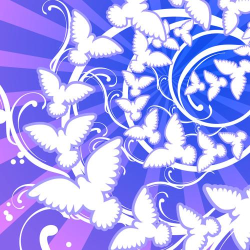 windblownviolet's avatar