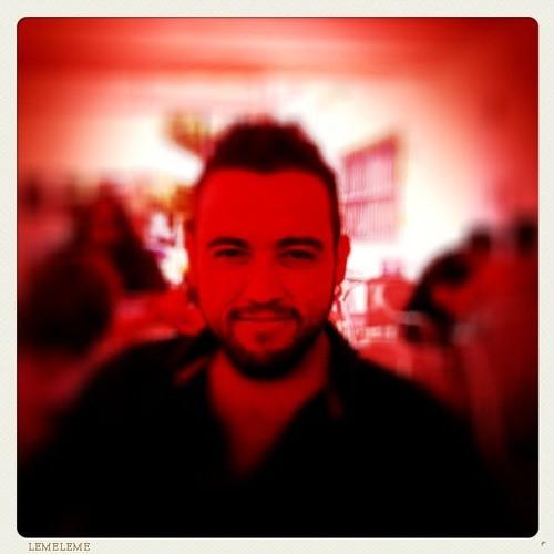 Dani Cantely's avatar