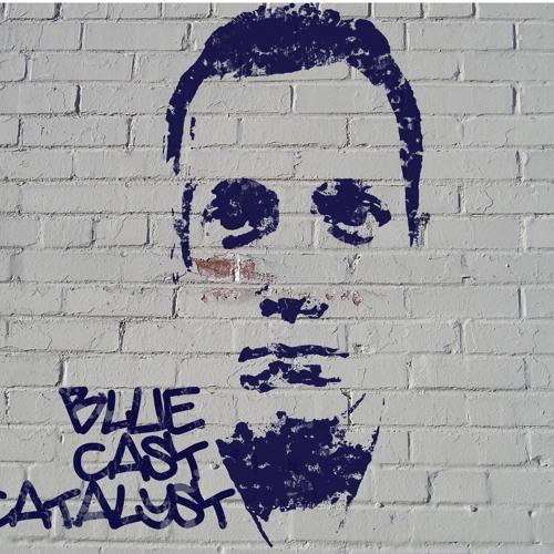 BlueCastCatalyst's avatar