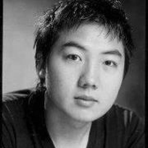 Dewei Lee's avatar