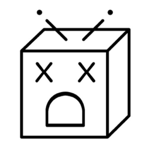 shanetron's avatar