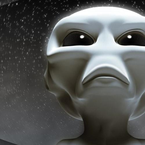 SuperHtiafL's avatar