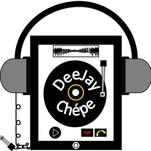 DeeJay eiChépe's avatar