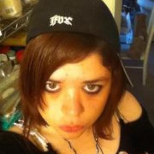 Tess Chanel Kaufmann's avatar